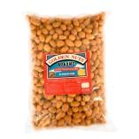 Golden Nuts Арахис в хрустящей корочке, сыр, 1 кг.