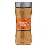 Santa Maria Апельсиновый перец 300 гр