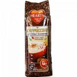 Hearts Cappuccino Cocoa, растворимый, 1000 гр