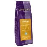 Lofbergs Jubileum, зерно, 400 гр.