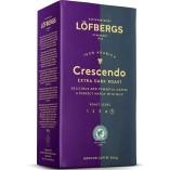 Lofbergs Crescendo, молотый, 500 гр