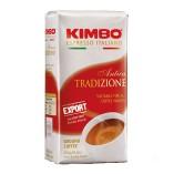 Kimbo Antica Export, молотый, 250 гр