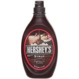 Hersheys сироп шоколадный, 680 гр
