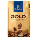 Tchibo Gold Selection, молотый, 250 гр.