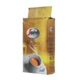 Segafredo Buono Espresso, молотый, 250 гр, уценка