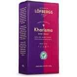 Lofbergs Kharisma, молотый, 250 гр.