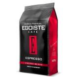 Egoiste Espresso, зерно, 1000 гр.
