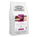 Compagnia Dell'Arabica Guatemala, зерно, 500 гр