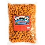 Golden Nuts Арахис в хрустящей корочке, барбекю, 1 кг.