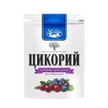 Бабушкин хуторок цикорий с черникой и брусникой, 100 гр