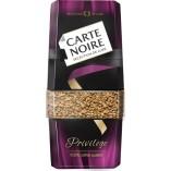 Carte Noire Privilege, растворимый, 95 гр.