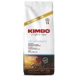 Kimbo Decaffinato, зерно, 500 гр