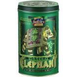 Battler чай зеленый Зеленый слон OPA, 200 гр.