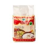 Aroy-D тайский рис Жасмин, белый, 4,5 кг