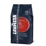 Lavazza Top Class, зерно, 1000 гр.