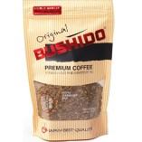 Bushido Original, растворимый, м/у, 75 гр