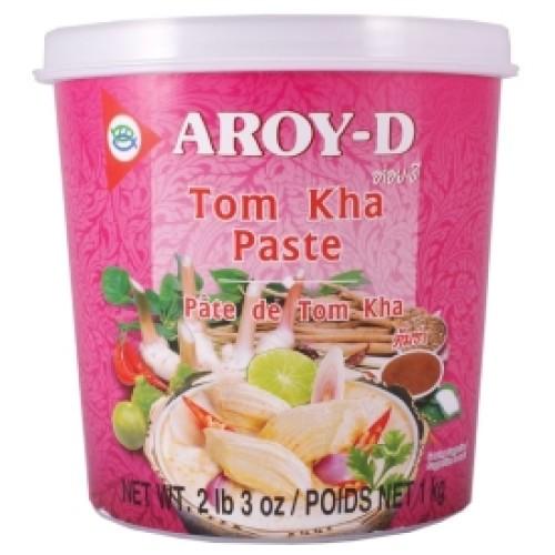 Aroy-D Паста Том Кха, 1 кг
