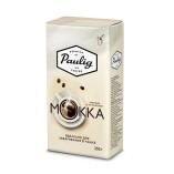 Paulig Mokka, молотый, для чашки, 250 гр.