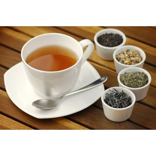 Где купить хороший чай?