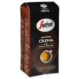Segafredo Selezione Crema, молотый, 250 гр уценка