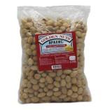 Golden Nuts Арахис в хрустящей корочке, 4 сыра, 1 кг.