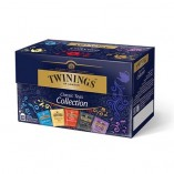 Twinings Classic Collection, 20 пакетиков