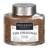 Bourbon  Original, растворимый кофе, 100 гр