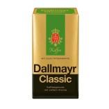 Dallmayr Classic, молотый, 500 гр.