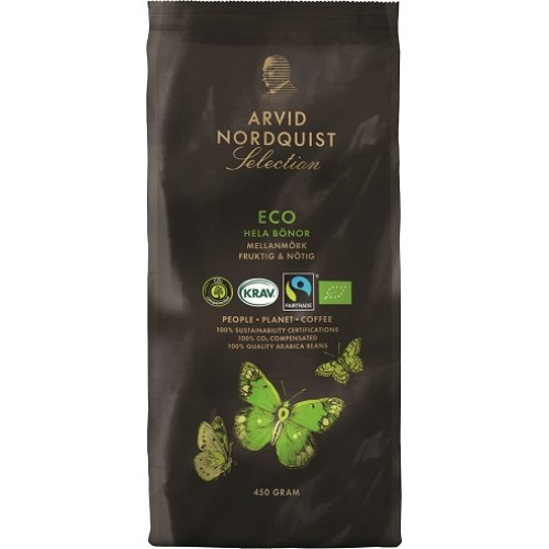 Arvid Nordquist Selection ECO, зерно, 450 гр