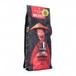 Mr. Viet Arabica, зерно, 500 гр