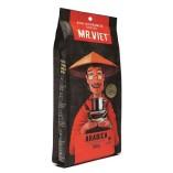 Mr. Viet Arabica, зерно, 500 гр