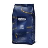 Lavazza Super Crema, зерно, 1000 гр.