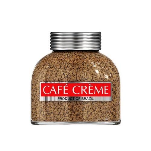 Cafe Creme, растворимый, 90 гр