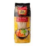 Real Thai рисовая лапша, 5 мм, 250 гр