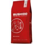 Bushido Red Katana, зерно, 227 гр