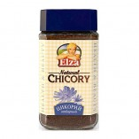 Elza Natural Chicory цикорий, 100 гр