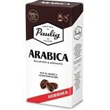 Paulig Arabica, молотый, 250 гр.