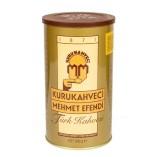 Mehmet Efendi по-турецки, молотый, ж/б, 500 гр
