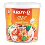 Aroy-D Паста Том Ям, 1 кг