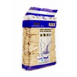 Mai A Yi лапша яичная китайская, 1000 гр