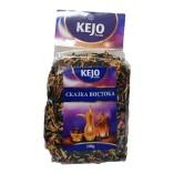 Kejo foods чай черный Сказка востока, 200 гр.
