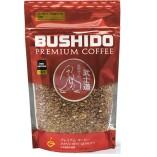Bushido Red Katana, растворимый, м/у, 75 гр