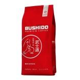 Bushido Red Katana, зерно, 1000 гр.