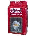 Lavazza Pronto Crema зерно, 1000 гр.