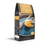 Polezzno гречишный чай, 100 гр