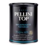 Pellini TOP DEC, молотый, 250 гр