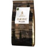 Arvid Nordquist Classic Mellan, зерно, 500 гр