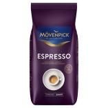 Movenpick Espresso, зерно, 1000 гр
