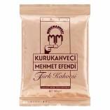 Mehmet Efendi по-турецки, молотый, 100 гр