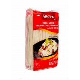 Aroy-D рисовая лапша, 5 мм, 454 гр